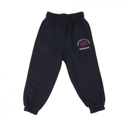 Pantaló llarg uniforme