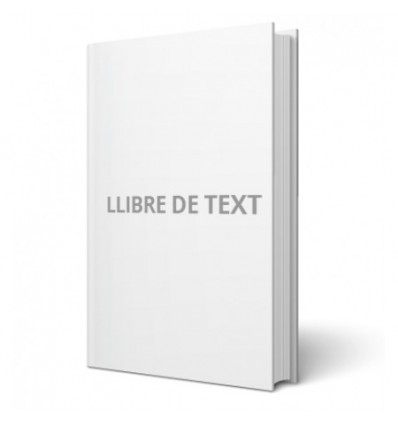 Dossier Dibuix Tècnic 2.Batx